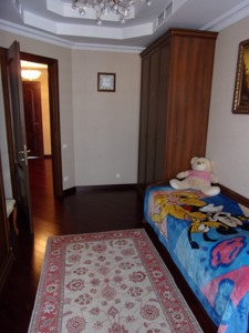 Квартира D-30665, Героев Сталинграда просп., 4 корпус 4, Киев - Фото 11