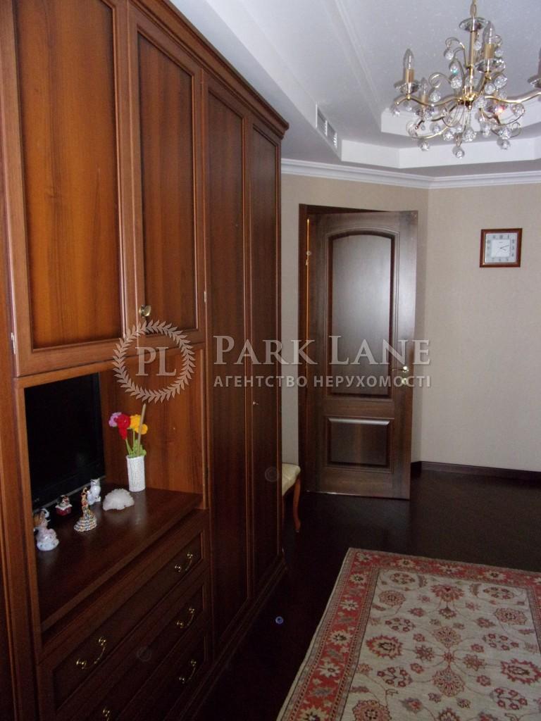 Квартира D-30665, Героев Сталинграда просп., 4 корпус 4, Киев - Фото 12
