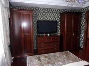Квартира D-30665, Героев Сталинграда просп., 4 корпус 4, Киев - Фото 14