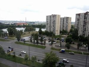 Квартира D-30665, Героев Сталинграда просп., 4 корпус 4, Киев - Фото 27