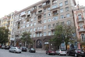 Квартира K-28693, Большая Васильковская, 29, Киев - Фото 3