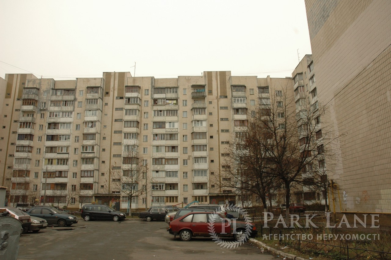 Квартира ул. Семашко, 15, Киев, H-46099 - Фото 18