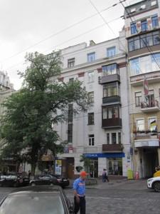 Квартира N-21155, Велика Васильківська, 42, Київ - Фото 2