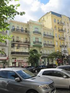 Окремо розташована будівля, K-32577, Велика Васильківська, Київ - Фото 2