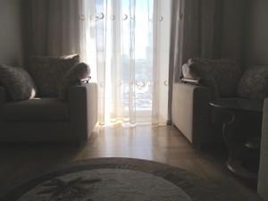 Квартира B-75767, Владимирская, 18/2, Киев - Фото 5