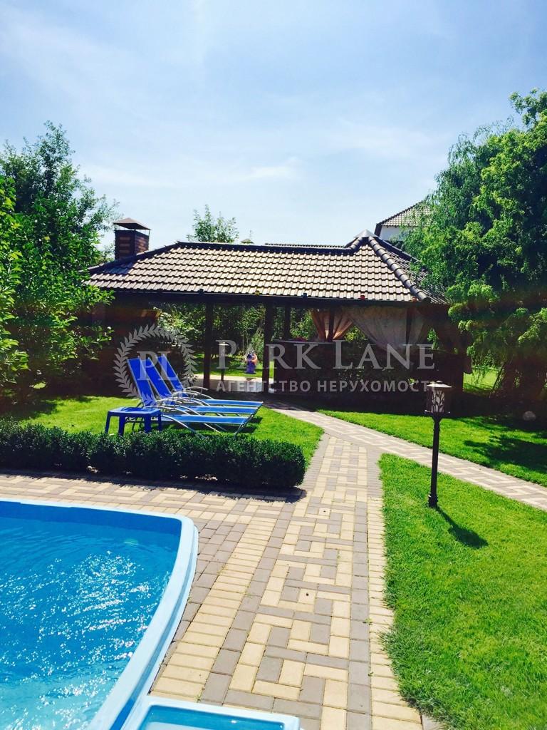 Дом Петровское (Бориспольский), X-32853 - Фото 44