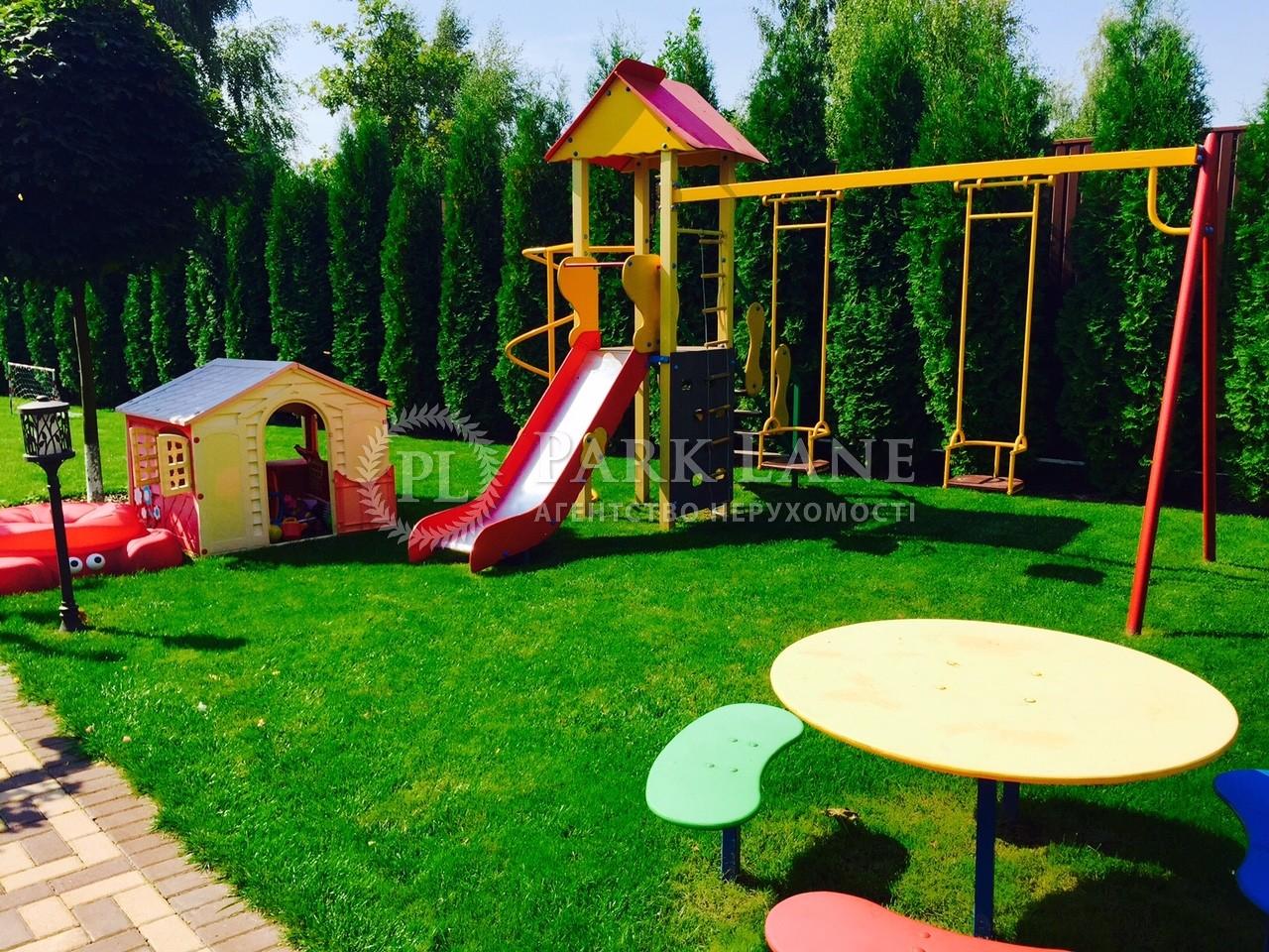 Дом X-32853, Петровское (Бориспольский) - Фото 47