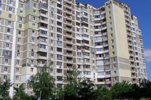 Квартира R-37029, Ахматової Анни, 6, Київ - Фото 1