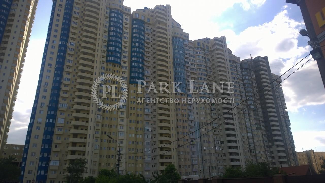 Квартира Харьковское шоссе, 19а, Киев, I-30414 - Фото 6