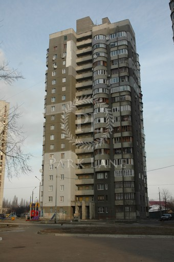Квартира Азербайджанская, 6, Киев, Z-1014244 - Фото
