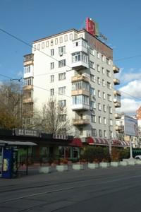 Квартира I-2009, Победы просп., 1, Киев - Фото 3