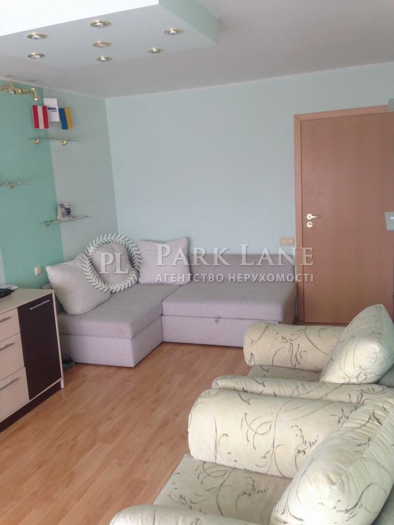 Квартира J-15509, Патріарха Скрипника (Островського Миколи), 7, Київ - Фото 4