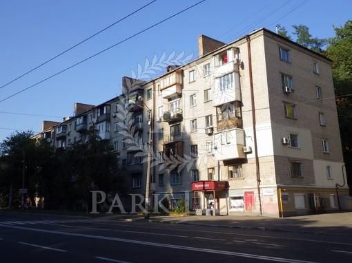 Квартира Бойчука Михаила (Киквидзе), 23, Киев, J-27469 - Фото