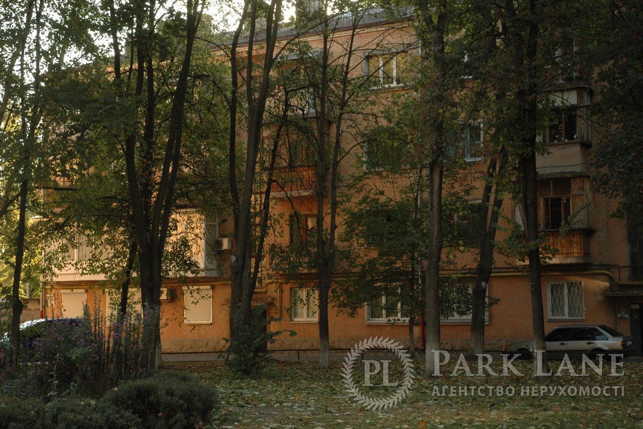 Нежитлове приміщення, вул. Довнар-Запольського Митрофана, Київ, N-19245 - Фото 27