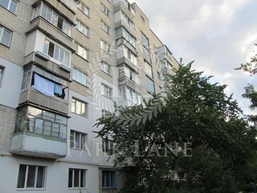 Квартира, Z-775335, 31