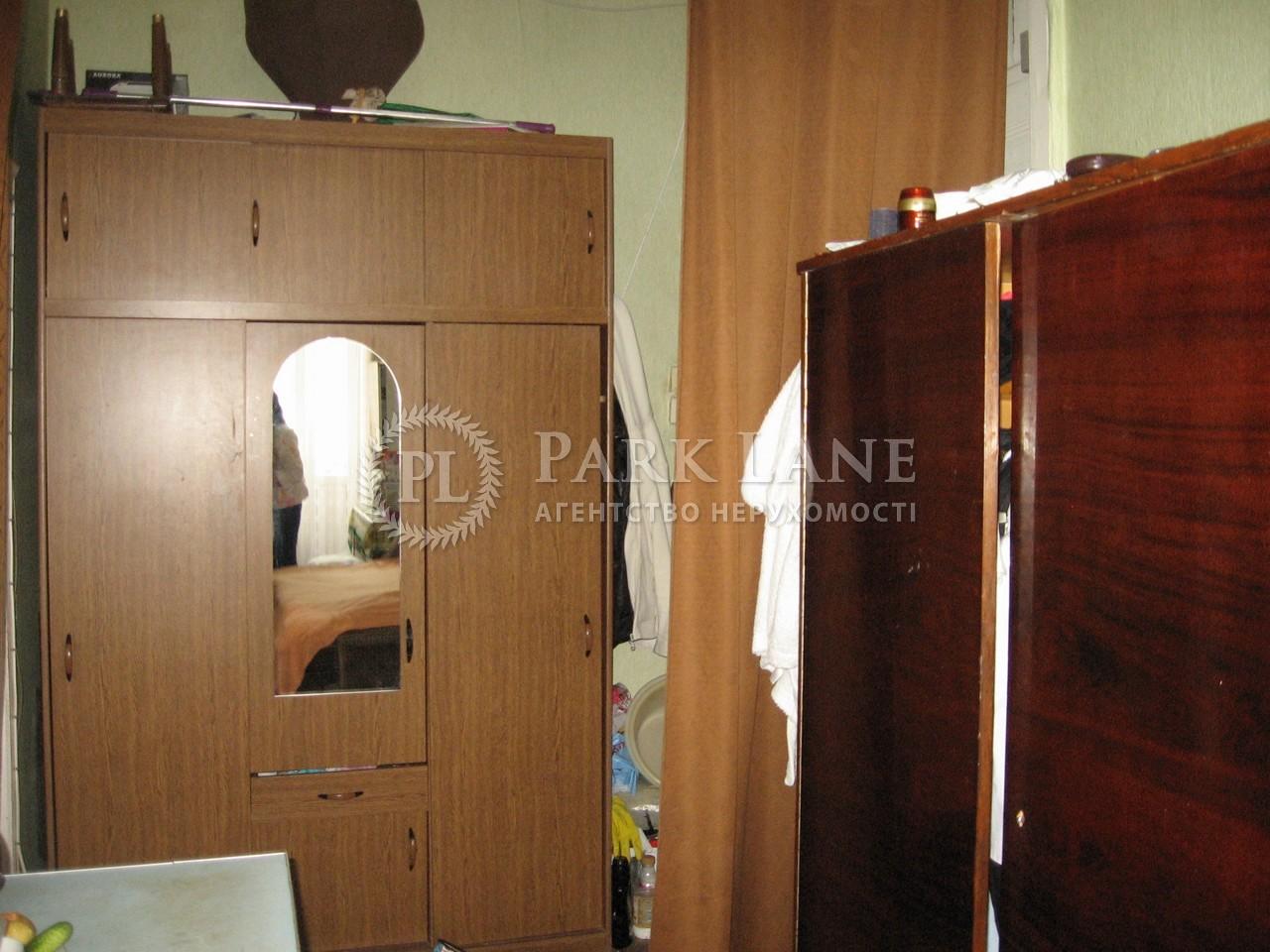 Квартира X-21292, Шота Руставелі, 23, Київ - Фото 6