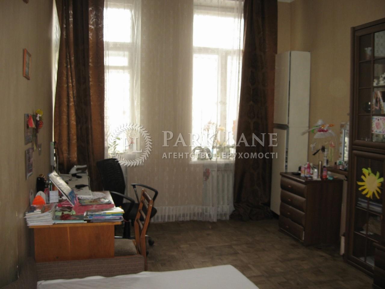 Квартира X-21292, Шота Руставелі, 23, Київ - Фото 5