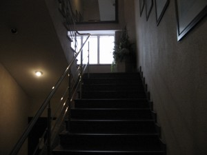 Квартира X-21292, Шота Руставелі, 23, Київ - Фото 8