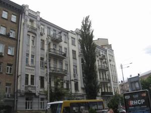 Квартира X-21292, Шота Руставелі, 23, Київ - Фото 2