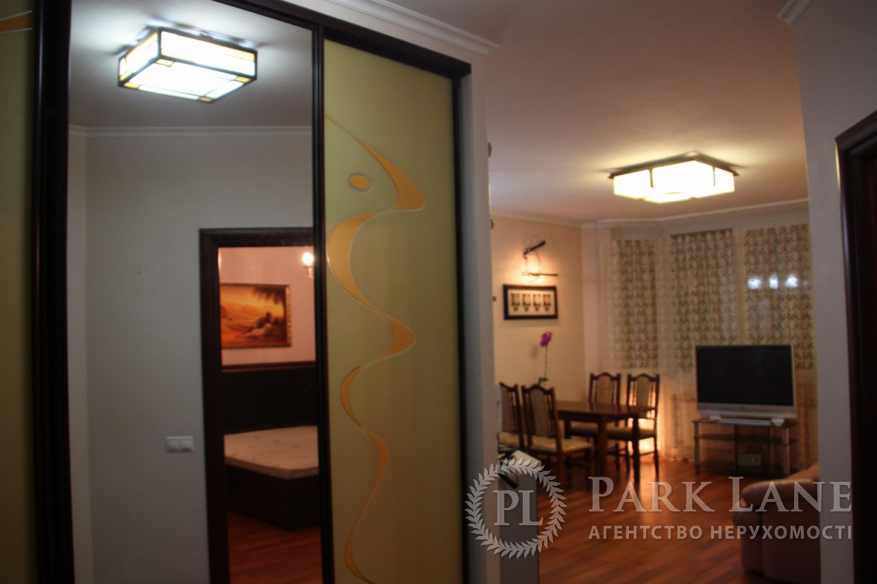 Квартира Григоренко Петра просп., 28, Киев, Z-1804448 - Фото 3
