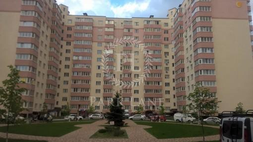 Квартира, Z-276101, 12