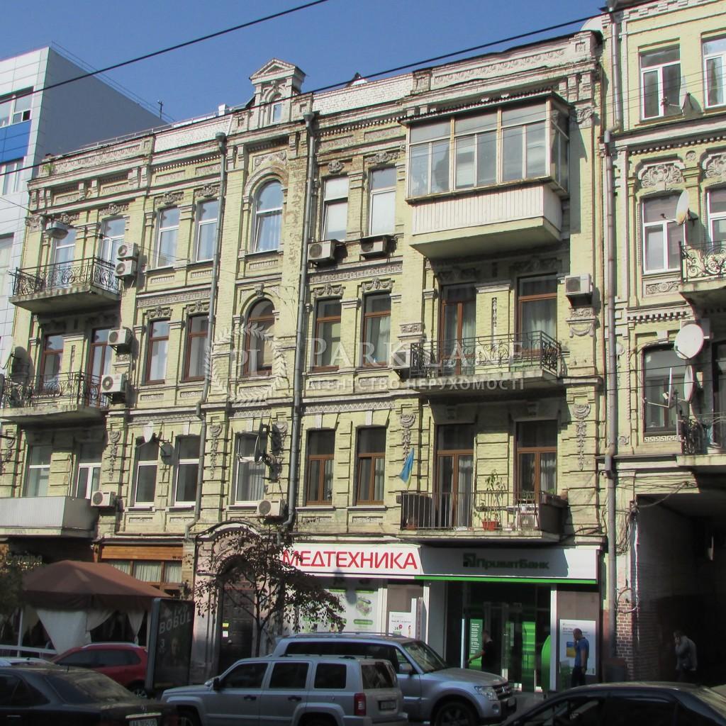 Квартира ул. Петлюры Симона (Коминтерна), 22, Киев, B-97272 - Фото 15