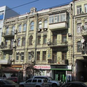 Квартира B-97272, Петлюри Симона (Комінтерну), 22, Київ - Фото 4