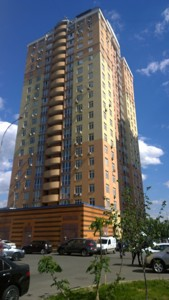 Квартира R-7583, Хоткевича Гната (Красногвардейская), 8, Киев - Фото 3