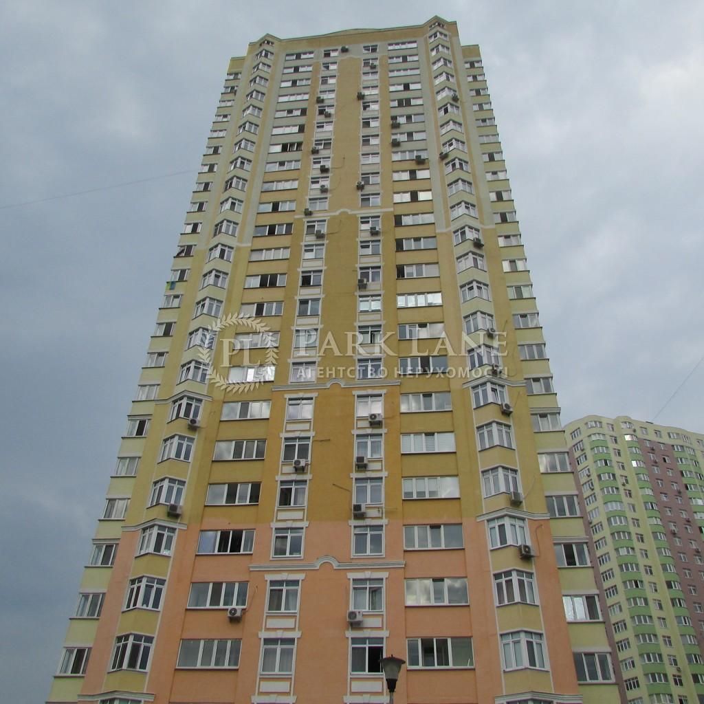 Квартира ул. Воскресенская, 14б, Киев, R-23151 - Фото 14