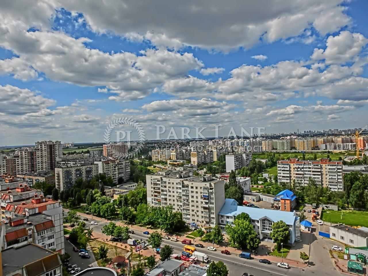 non-residential premises, Vitianska St., Vyshneve, B-92359 - Photo 18