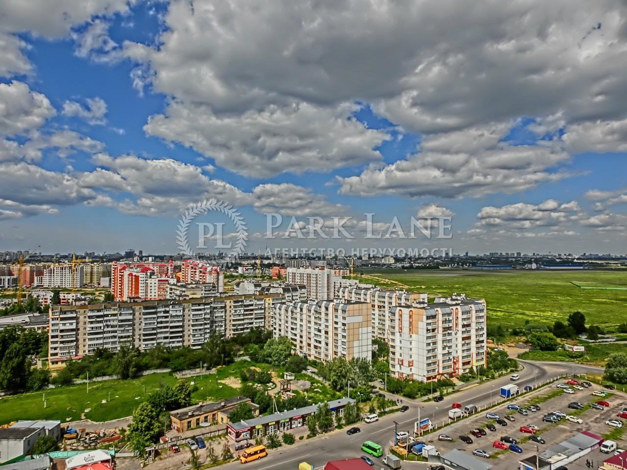 non-residential premises, Vitianska St., Vyshneve, B-92359 - Photo 19
