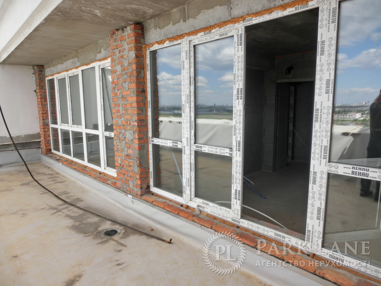 non-residential premises, Vitianska St., Vyshneve, B-92359 - Photo 15