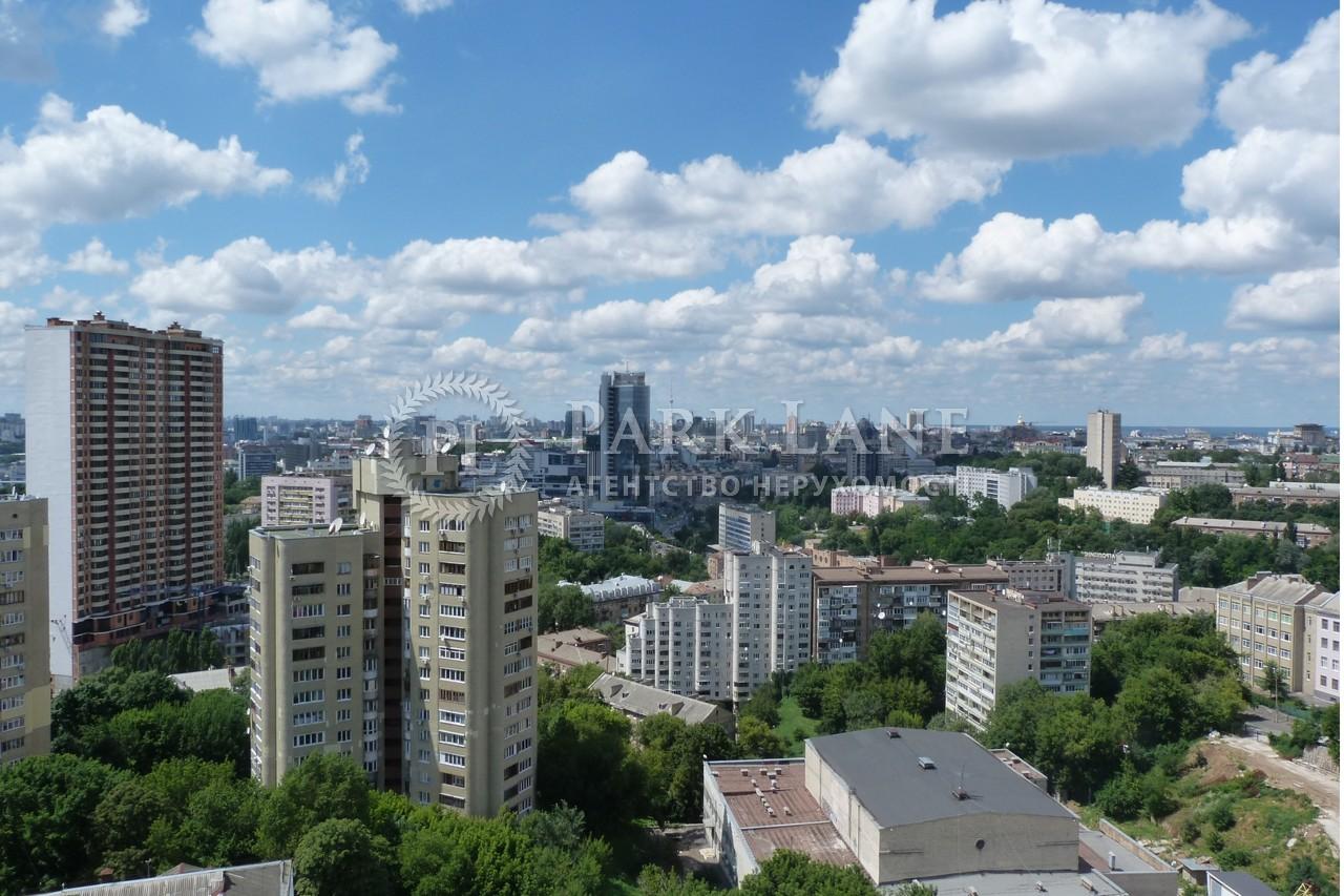 Квартира ул. Панаса Мирного, 17, Киев, Z-1812733 - Фото 14
