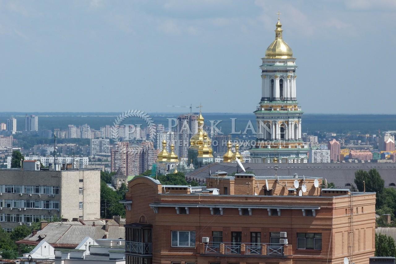 Квартира ул. Панаса Мирного, 17, Киев, Z-1812733 - Фото 16