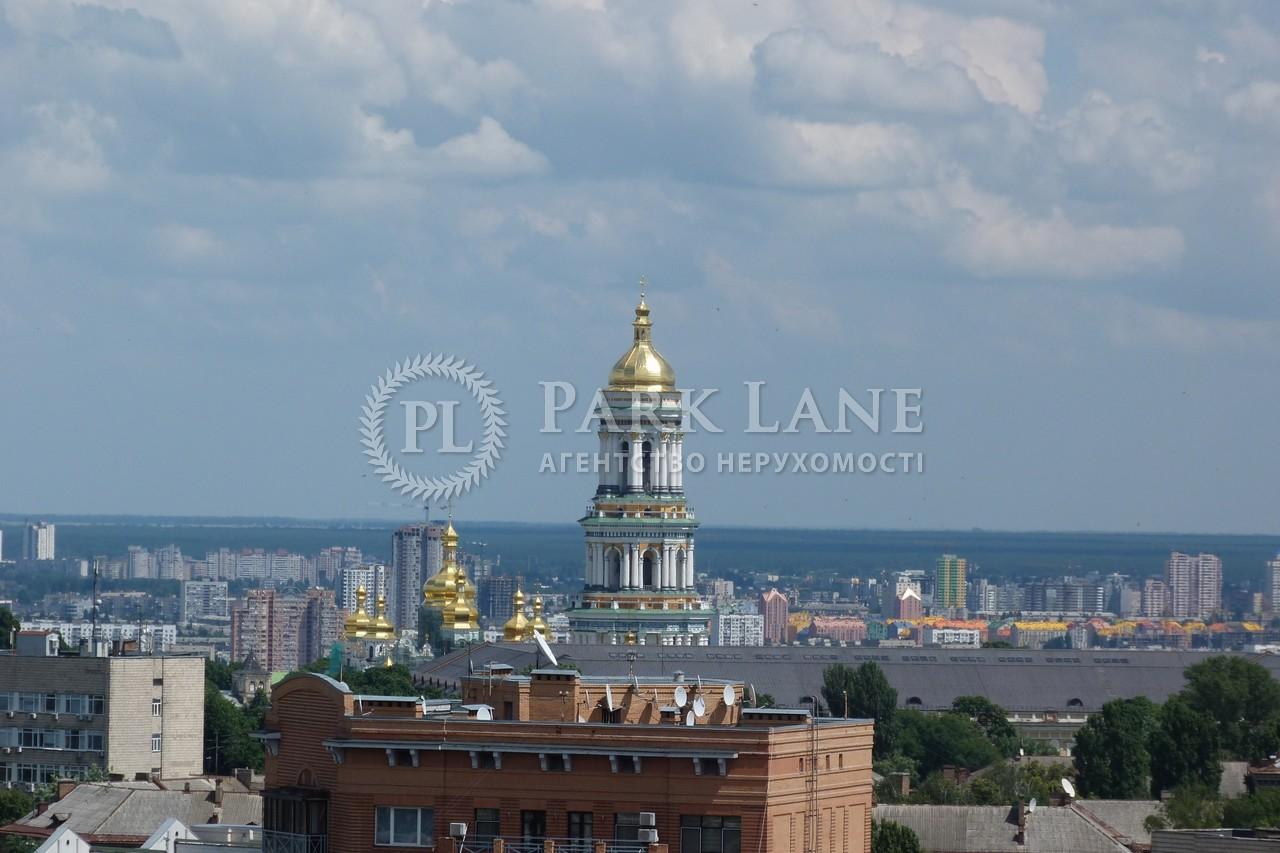 Квартира ул. Панаса Мирного, 17, Киев, Z-1812733 - Фото 17