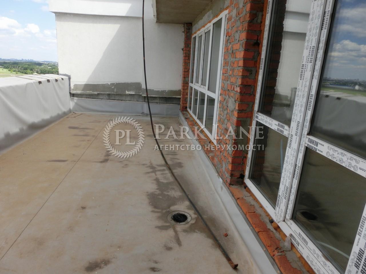 Нежитлове приміщення, B-92359, Вітянська, Вишневе (Києво-Святошинський) - Фото 18