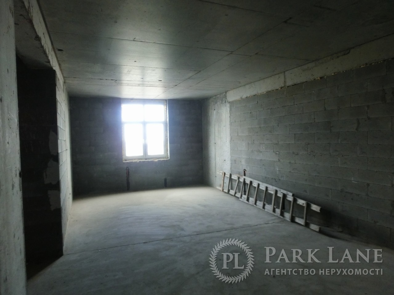 Нежитлове приміщення, B-92359, Вітянська, Вишневе (Києво-Святошинський) - Фото 8