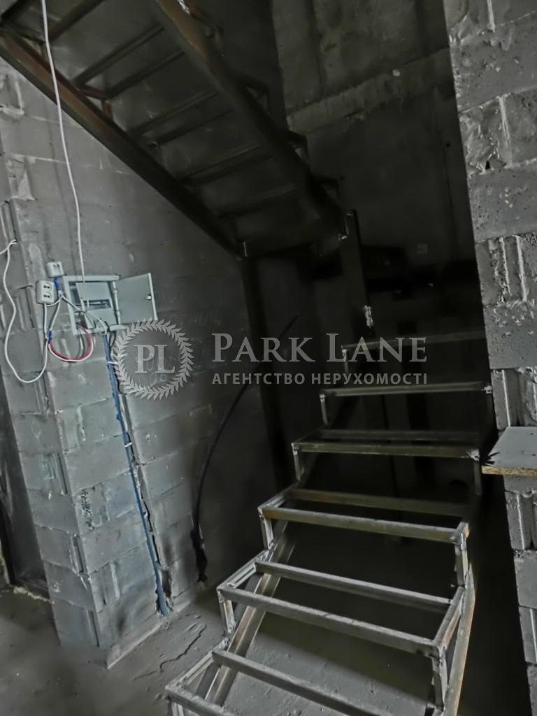 Нежитлове приміщення, вул. Вітянська, Вишневе (Києво-Святошинський), B-92359 - Фото 12