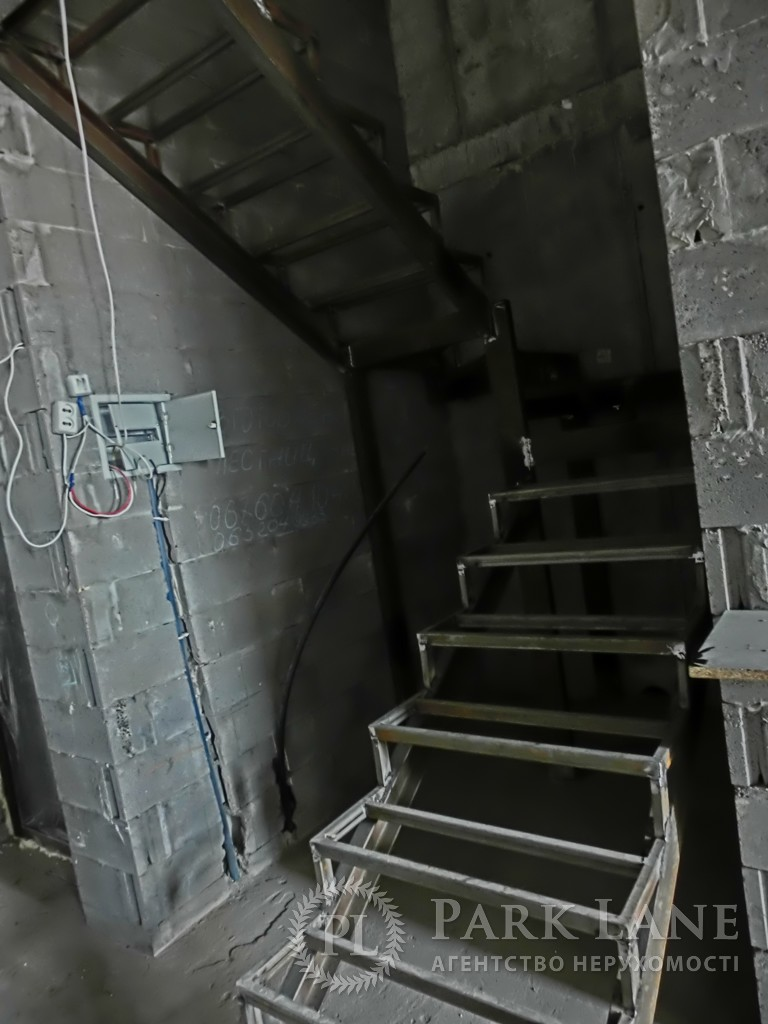 non-residential premises, Vitianska St., Vyshneve, B-92359 - Photo 12