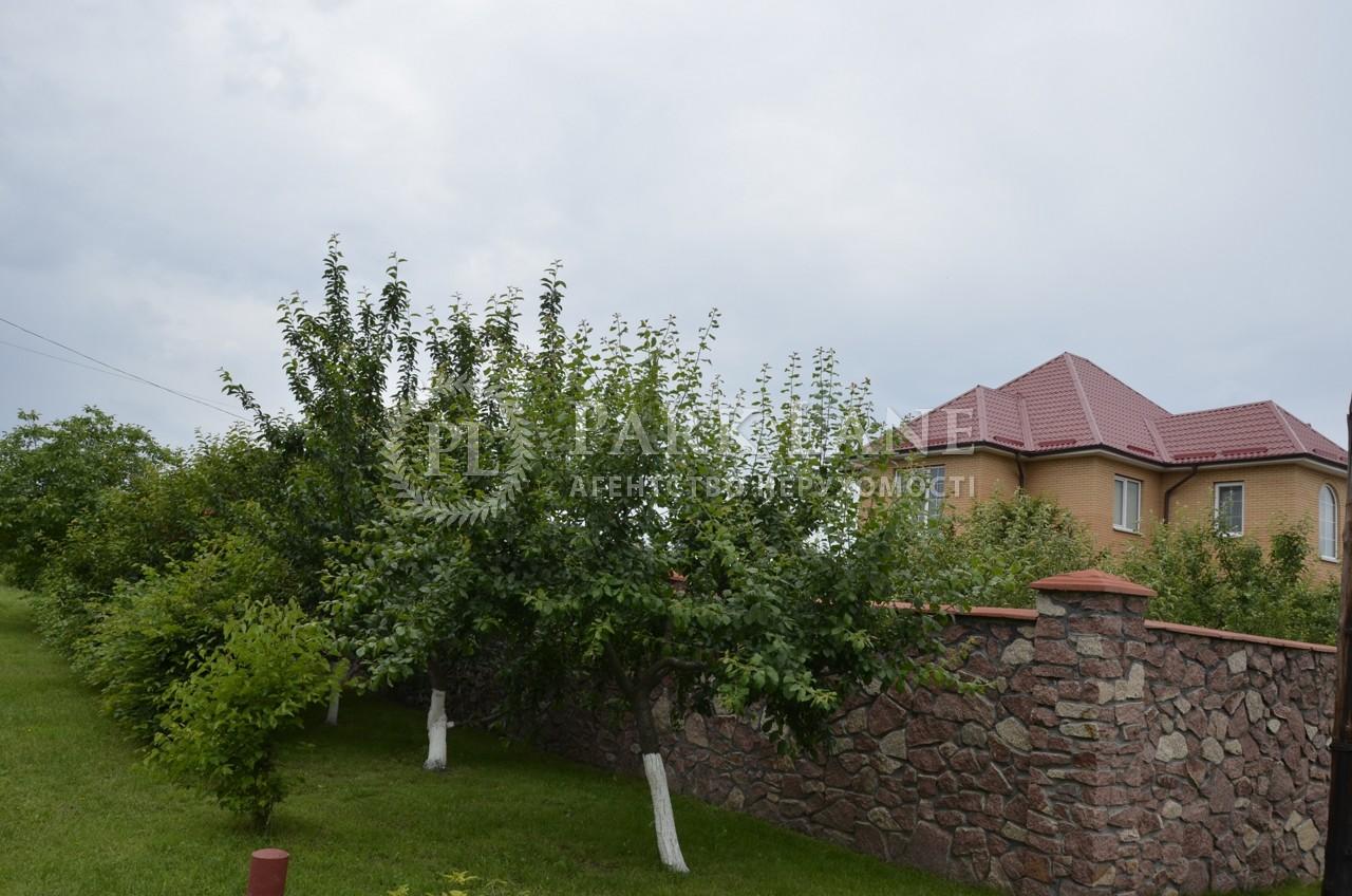 Дом Большая Александровка, Z-1808140 - Фото 11