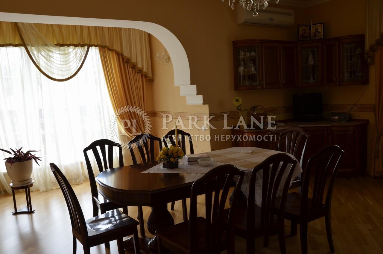 Дом Большая Александровка, Z-1808140 - Фото 16