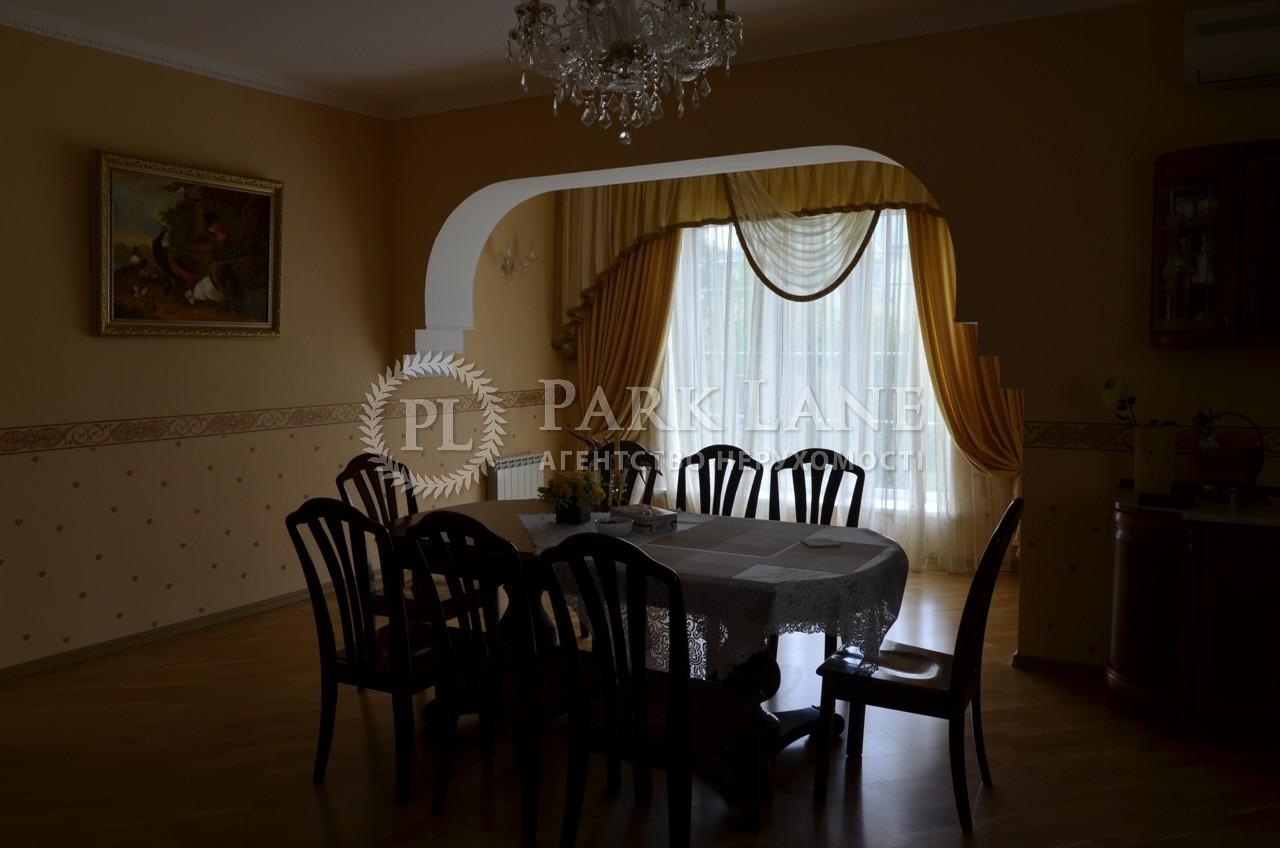Дом Большая Александровка, Z-1808140 - Фото 17