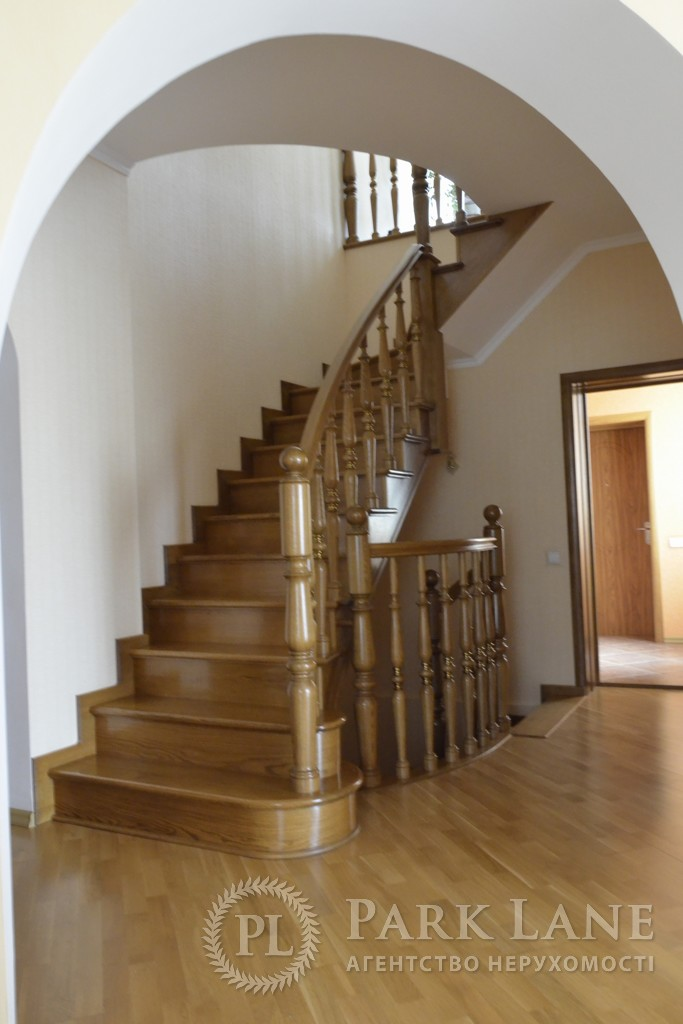 Дом Большая Александровка, Z-1808140 - Фото 26