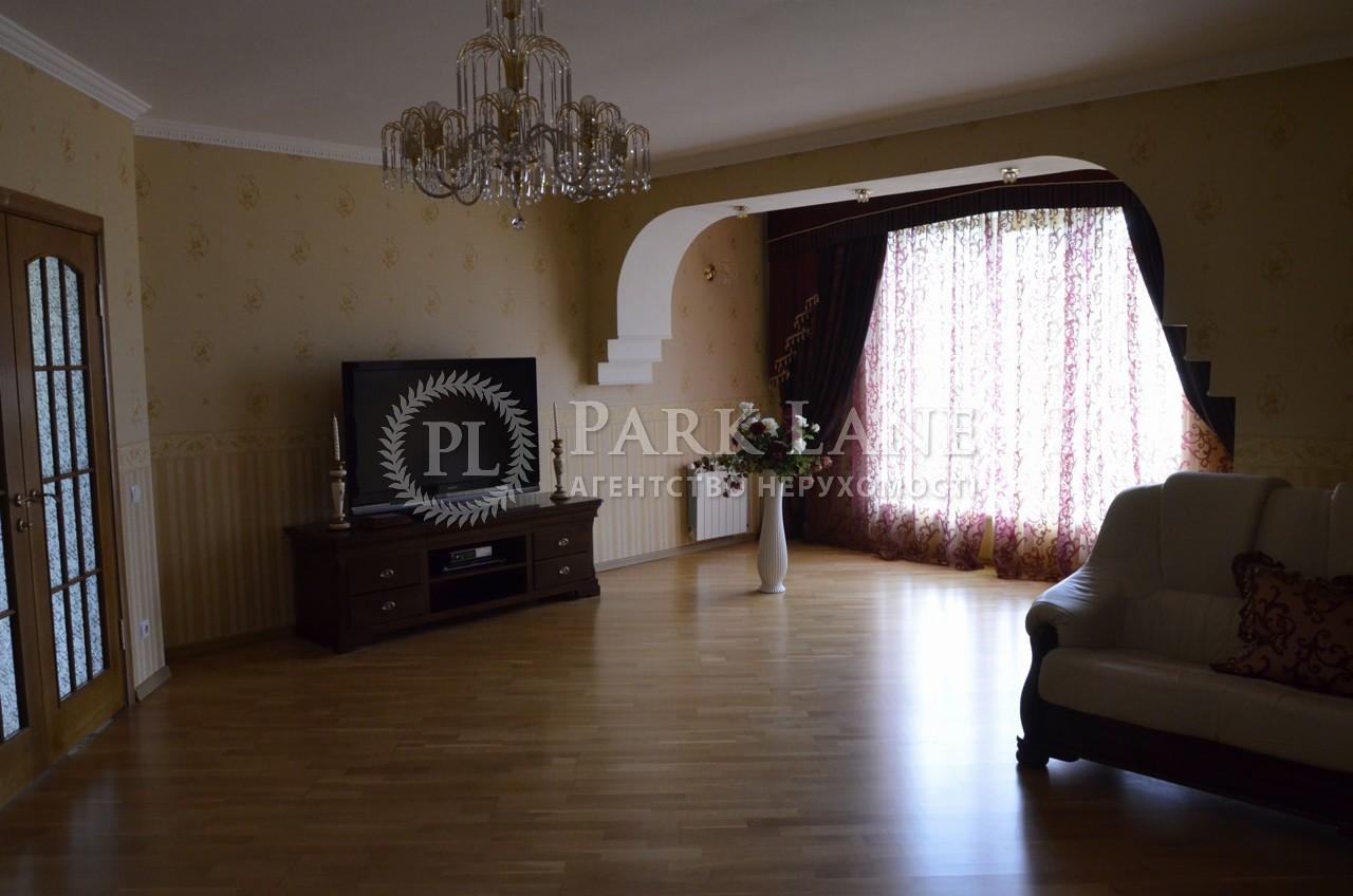 Дом Большая Александровка, Z-1808140 - Фото 14