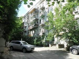 Квартира R-24933, Хмельницкого Богдана, 9б, Киев - Фото 4