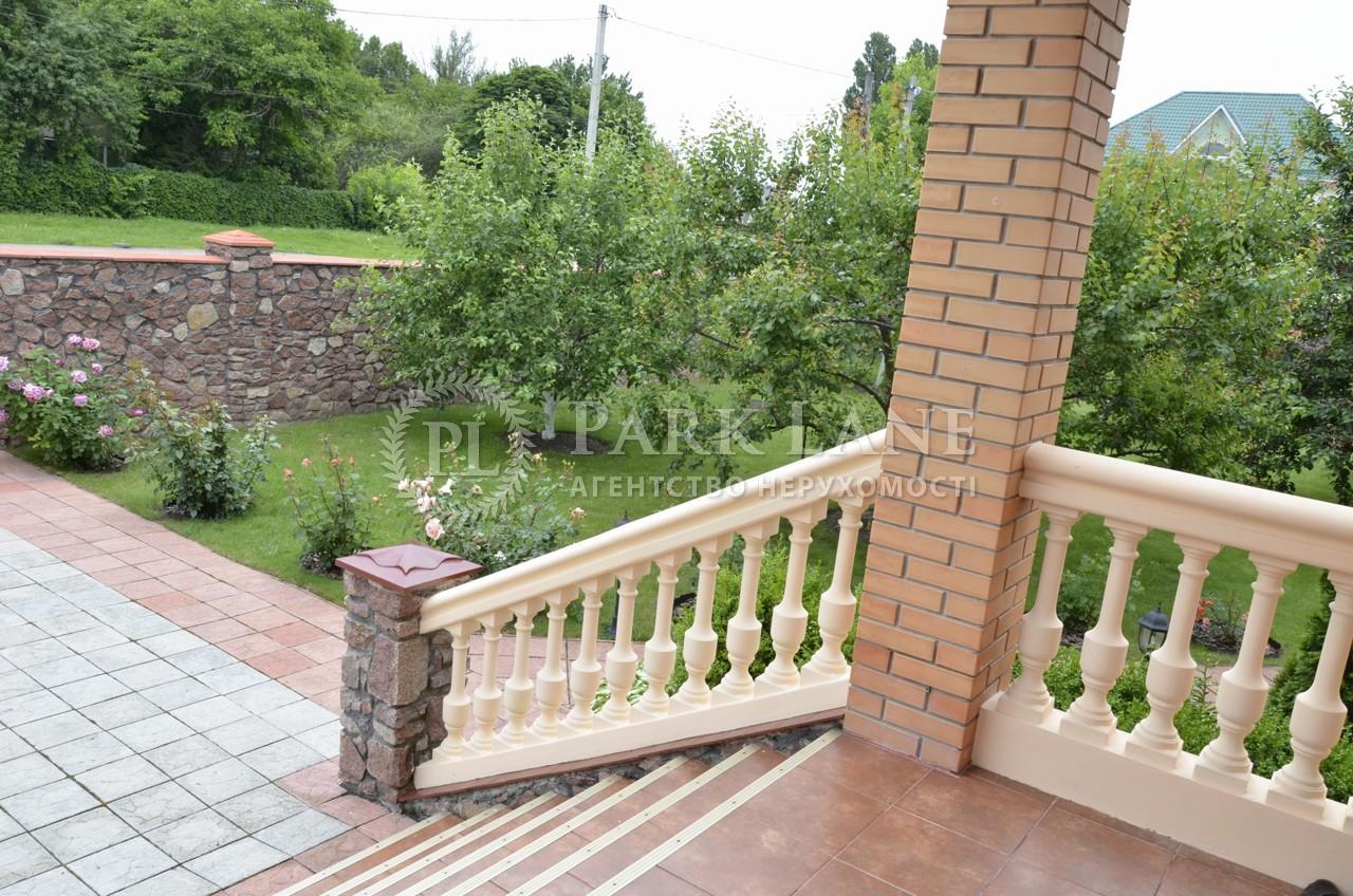 Дом Большая Александровка, Z-1808140 - Фото 8