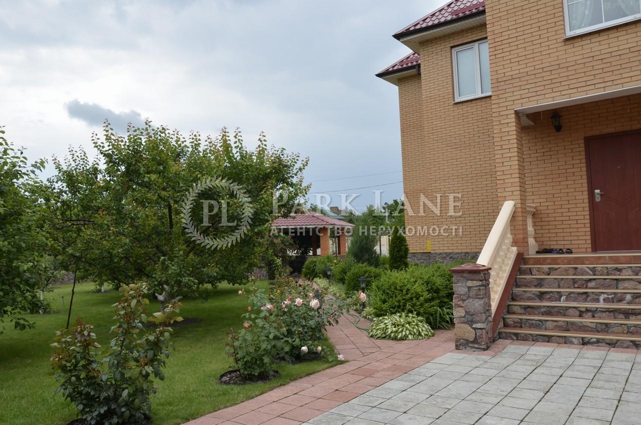 Дом Большая Александровка, Z-1808140 - Фото 5