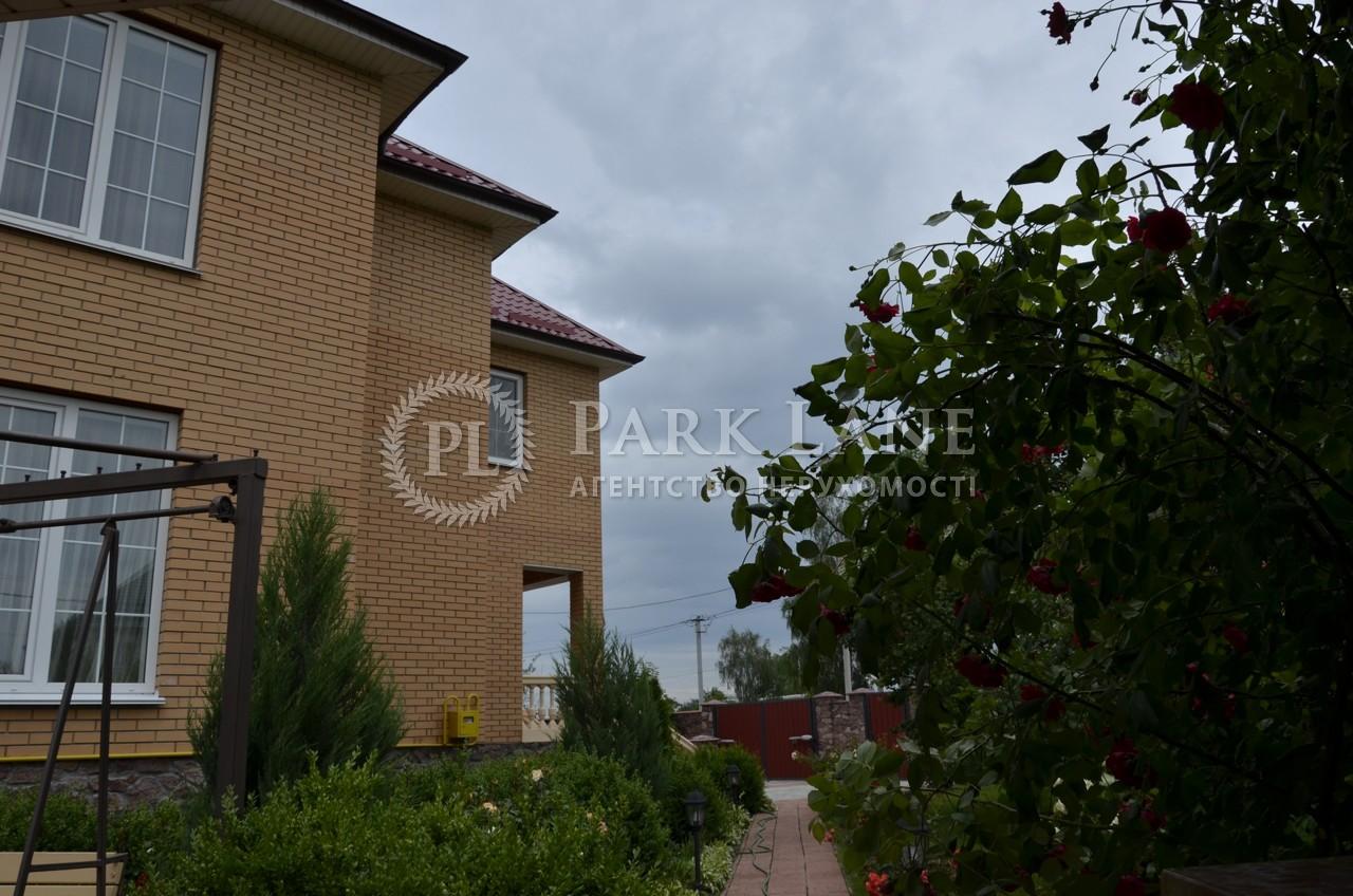 Дом Большая Александровка, Z-1808140 - Фото 1