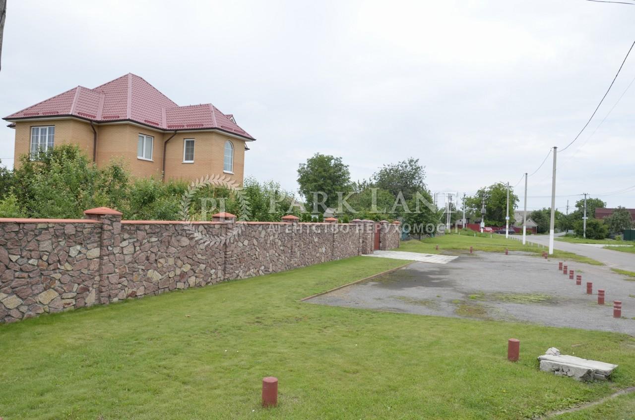 Дом Большая Александровка, Z-1808140 - Фото 12