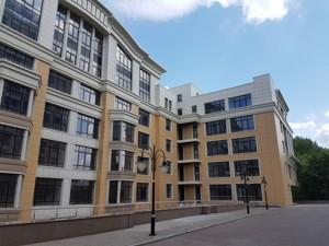 Квартира K-23726, Грушевського М., 9б, Київ - Фото 2